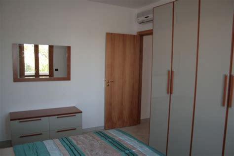 immobiliare spano santa al bagno appartamento primo piano con piscina santa al bagno