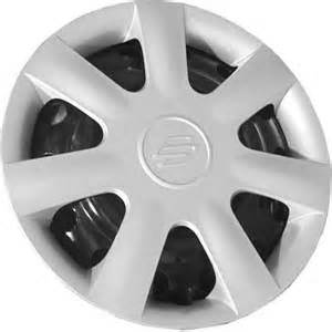 Suzuki Wheel Covers Suzuki Verona Hubcaps Wheelcovers Wheel Covers Hub Caps