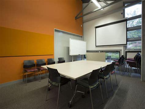 wellsford library auckland council