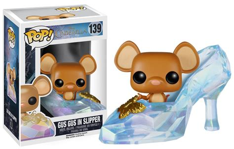 Funko Pop Disney make sure you get these new pop vinyls home by midnight