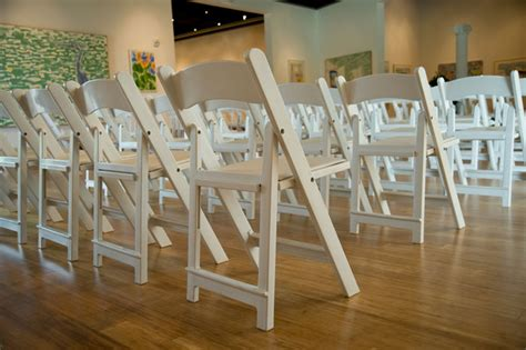 Renting Chairs For A Wedding Miami Chair Rentals Event Wedding Chiavari Chairs