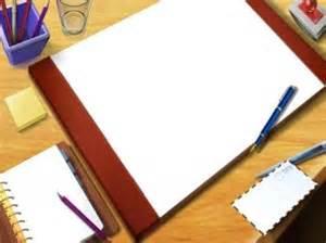 background powerpoint pendidikan clipartsgram com
