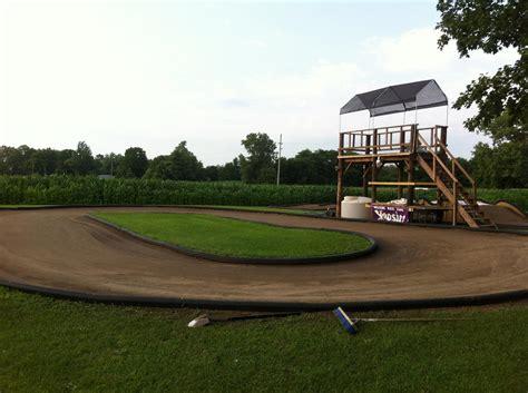backyard raceway backyard raceway 28 images 100 backyard raceway sweet
