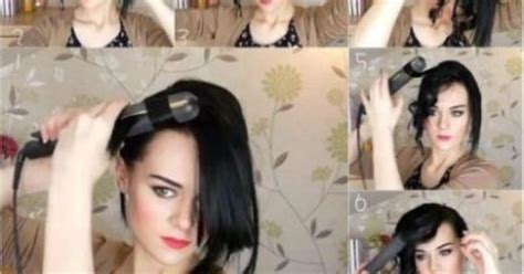 16 beautiful hairstyles with scarf and bandanna pretty 16 beautiful hairstyles with scarf and bandanna updo