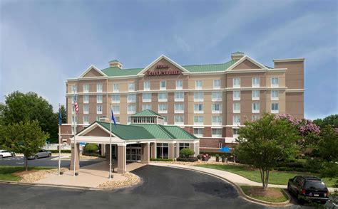 garden inn rock hill rock hill south carolina sc
