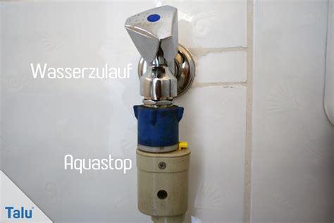 waschmaschine mit aquastop 650 waschmaschine mit aquastop aqua stop