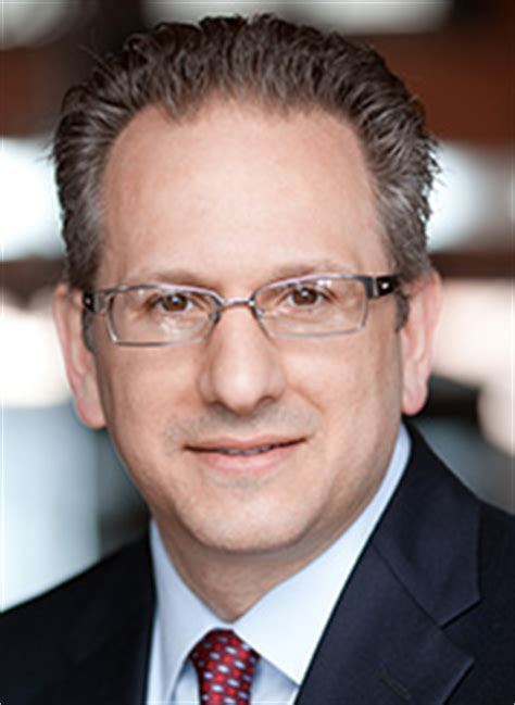 Kellogg Mba Real Estate by Domenic Lanni 02 Co Founder And Managing Principal Of L3