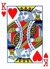 Aces playing cards clipart cliparthut free clipart