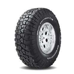 Car Tires Vs Suv Tires Light Truck Suv All Season All Terrain Mud Tires For
