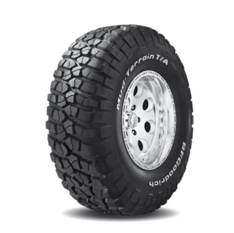 Light Truck Suv All Season All Terrain Mud Tires For