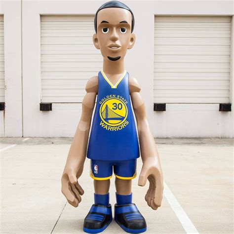Epc Mario Droid mindstyle x nba golden state warriors stephen curry 7 foot