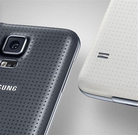 21 Chevron Htc One M8 Casecasingunikmotiffashioncartoonlucu htc one m8 gegen samsungs galaxy s5 welches smartphone ist besser welt