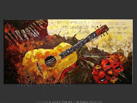 red house painters song for a blue guitar house painters songs 28 images musical note canvas painting by stonehouse