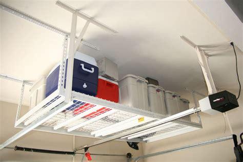 Regal Garage by Decken Speicher Zahnstange Organisieren Garage Stahlplatz
