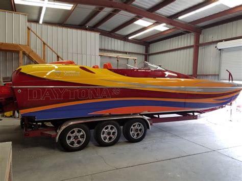 fiberglass boat repair az arizona pro fiber glass boat repair 3760 e 37th st