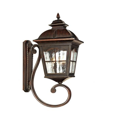 wall lantern outdoor lighting 1571br large outdoor up light wall lantern