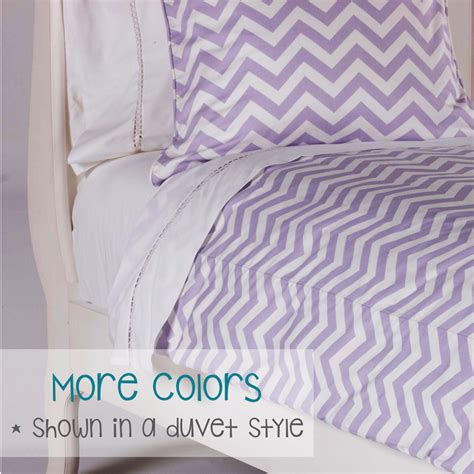 Bunk Bed Quilts by Penelope Chevron Fitted Bunk Bed Comforter Bedding For