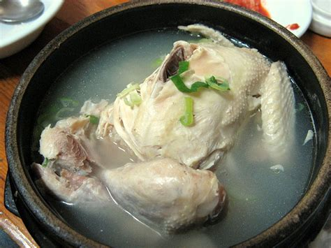 boiled chicken recipe dishmaps