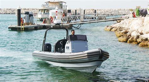 rib boat cost military rib boat asis coast guard rib