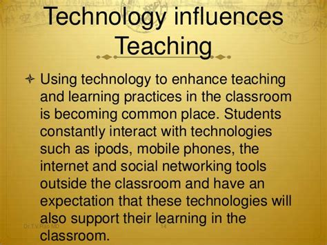 technology in the classroom research paper essay using technology in the classroom