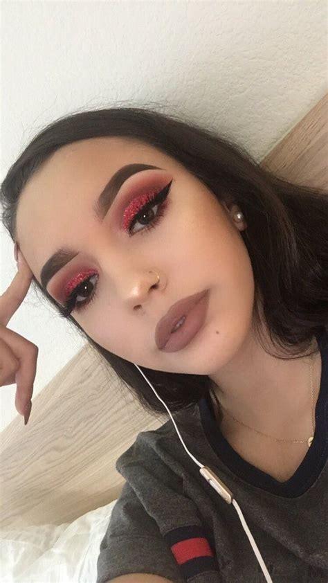 Kuas Eye Shadow Lay Ba 20 best ideas about eyeshadow on eye makeup smokey eye and makeup