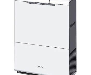 Air Purifier Sanyo sanyo virus washer air purifier