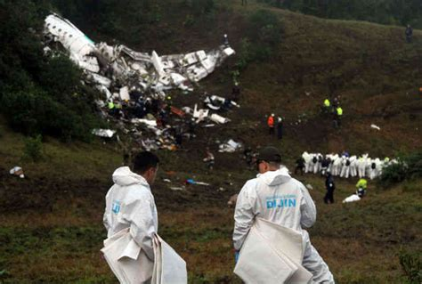imagenes fuertes accidente chapecoense imagenes accidente del accidente del chapecoense en im 225 genes
