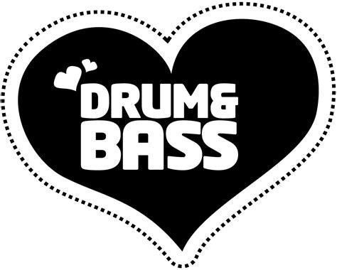 best drum and bass djs dnb image drum n bass fans mod db