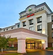 2 bedroom suites in louisville ky louisville kentucky suite hotels