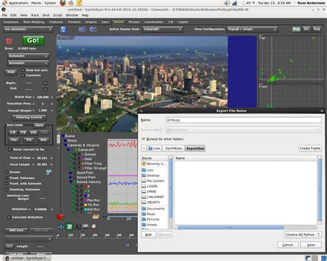 full crack software download free download syntheyes pro floating cracked full syntheyes