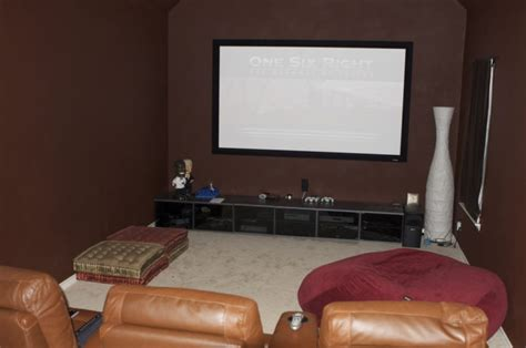 home rooms 10 home theater room essentials for the do it yourselfer