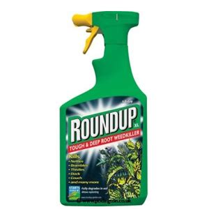 growing with plants garden bench round up round up weed killer xl