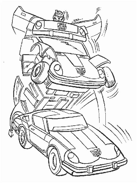 coloring book pages transformers transformers coloring pages for coloringpagesabc