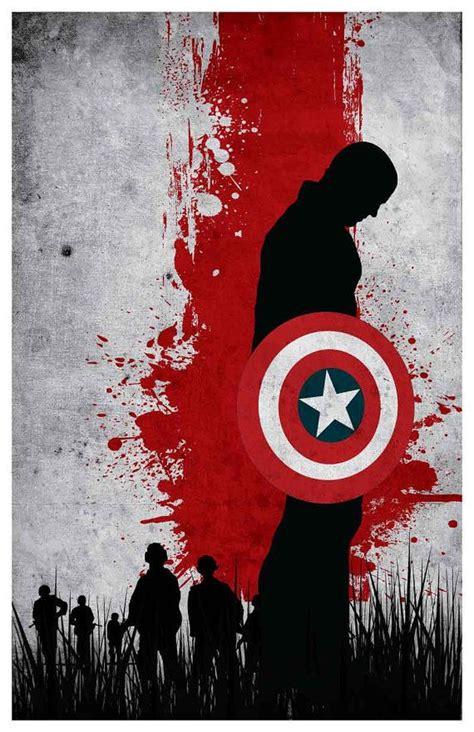 captain america wallpaper border best 25 captain america art ideas on pinterest captain