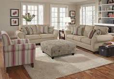 value city furniture living room sets kick back and relax on pinterest value city furniture