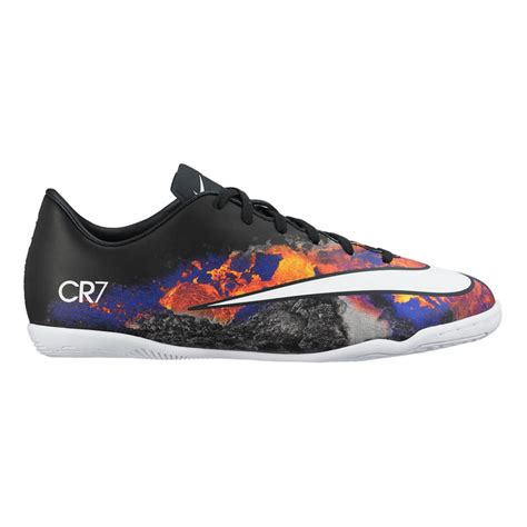youth shoes nike youth mercurial victory v cr7 indoor shoes