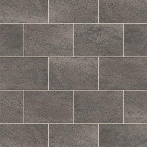 brick pattern lvt st14 cumbrian stone karndean vinyl flooring the floor hut