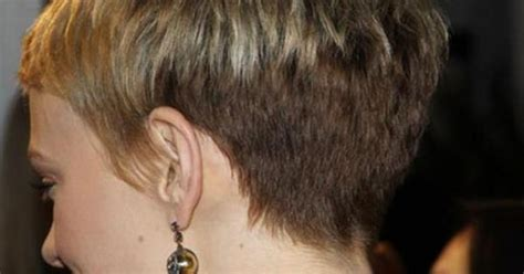 proper pixie cuts on older women proper pixie cuts older women tumblr hairstylegalleries com