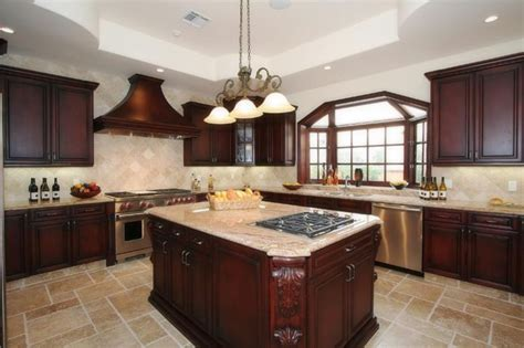 Premium Cabinets 89 Photos 15 Reviews Kitchen Bath
