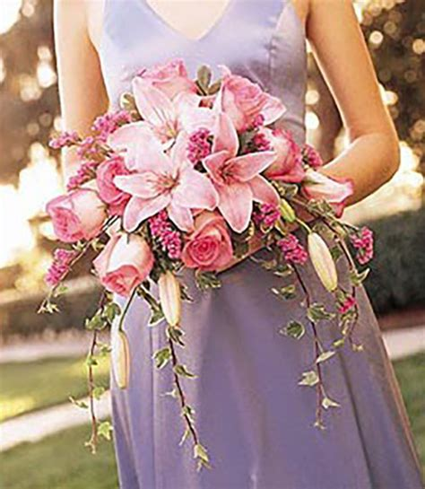 braut meaning when picking your wedding flowers make sure you know what
