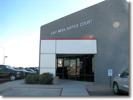 Maricopa County Justice Court Records Clerk Of The Superior Court Of Maricopa County