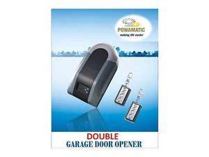 Garage Door Opener Electrical Code Overhead Door Legacy Garage Door Opener 696 Cd Code Dodger