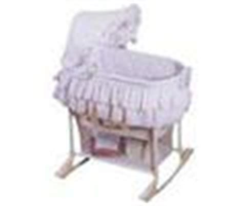 Graco Simplicity Crib by 20 Most Recent Graco Simplicity Rock N Roll 330 Crib