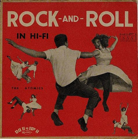 tutorial dance rock and roll rock and roll dance google search shuffle hobble