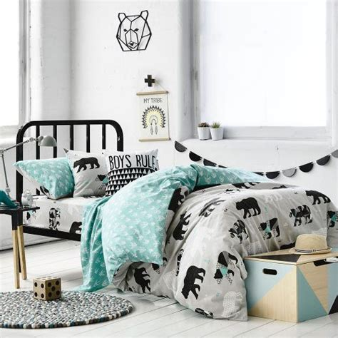 bedroom sets for toddler boy 25 best ideas about toddler bedding boy on
