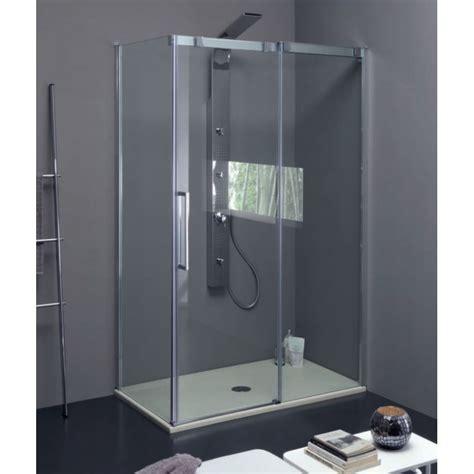 porta scorrevole doccia box doccia scorrevole 8psc15