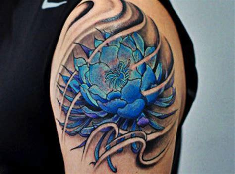 tattoo try online top 5 online tattoo ideas men should definitely try