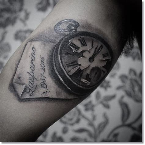 broken pocket watch tattoo broken pocket drawing www pixshark