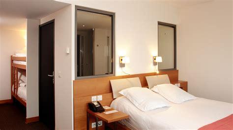 hotel la rochelle chambre familiale chambre familiale best premier h 244 tel vieux port