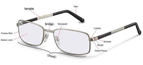 how to repair broken glasses diy eyewear repair